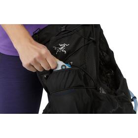 Arc'teryx Norvan 7 Plecak czarny